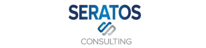 Seratos Consulting
